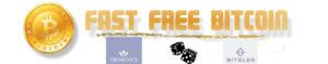 freebitcoinbot